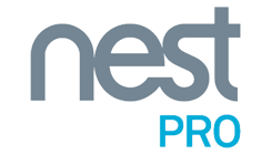 Certified Nest Professional